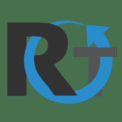 favicon-logo-rolbatech