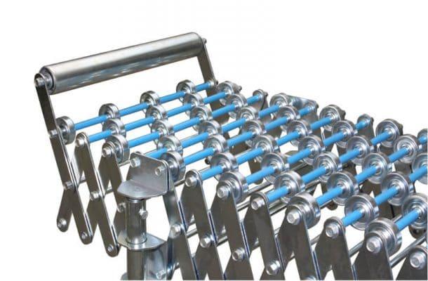 harmonicabaan eindaanslag vast rollenbaan webshop_02