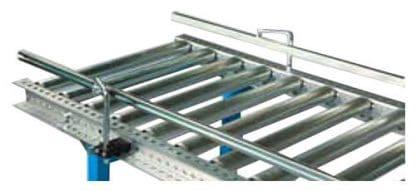 accessoire zf200 rollenbaan webshop