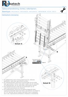 Rolbatech-rollenbaan-opbouwhandleiding_02